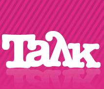 talcmag-logo
