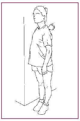 Τεντώματα (stretching)-2