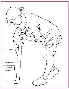 Τεντώματα (stretching)-4