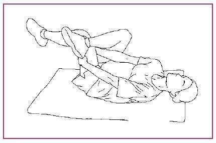 Τεντώματα (stretching)-7