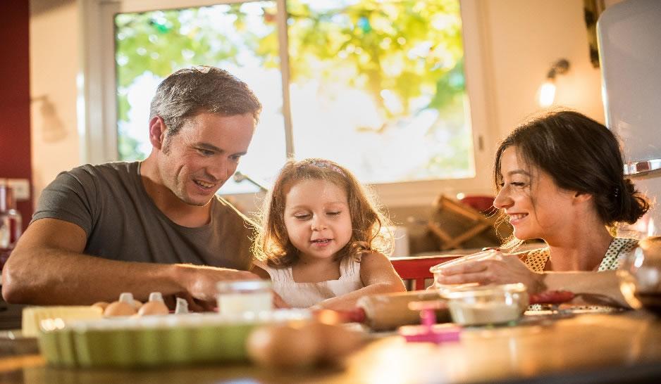 Διαταραχές διατροφής: μια υπόθεση… άκρως οικογενειακή! (III)