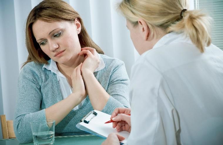 Επίσκεψη σε ψυχολόγο: πότε είναι η σωστή στιγμή;