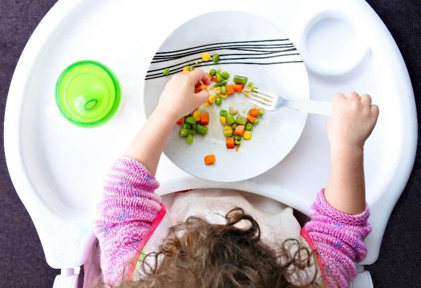 Διαταραχές διατροφής: μια υπόθεση άκρως οικογενειακή (I)