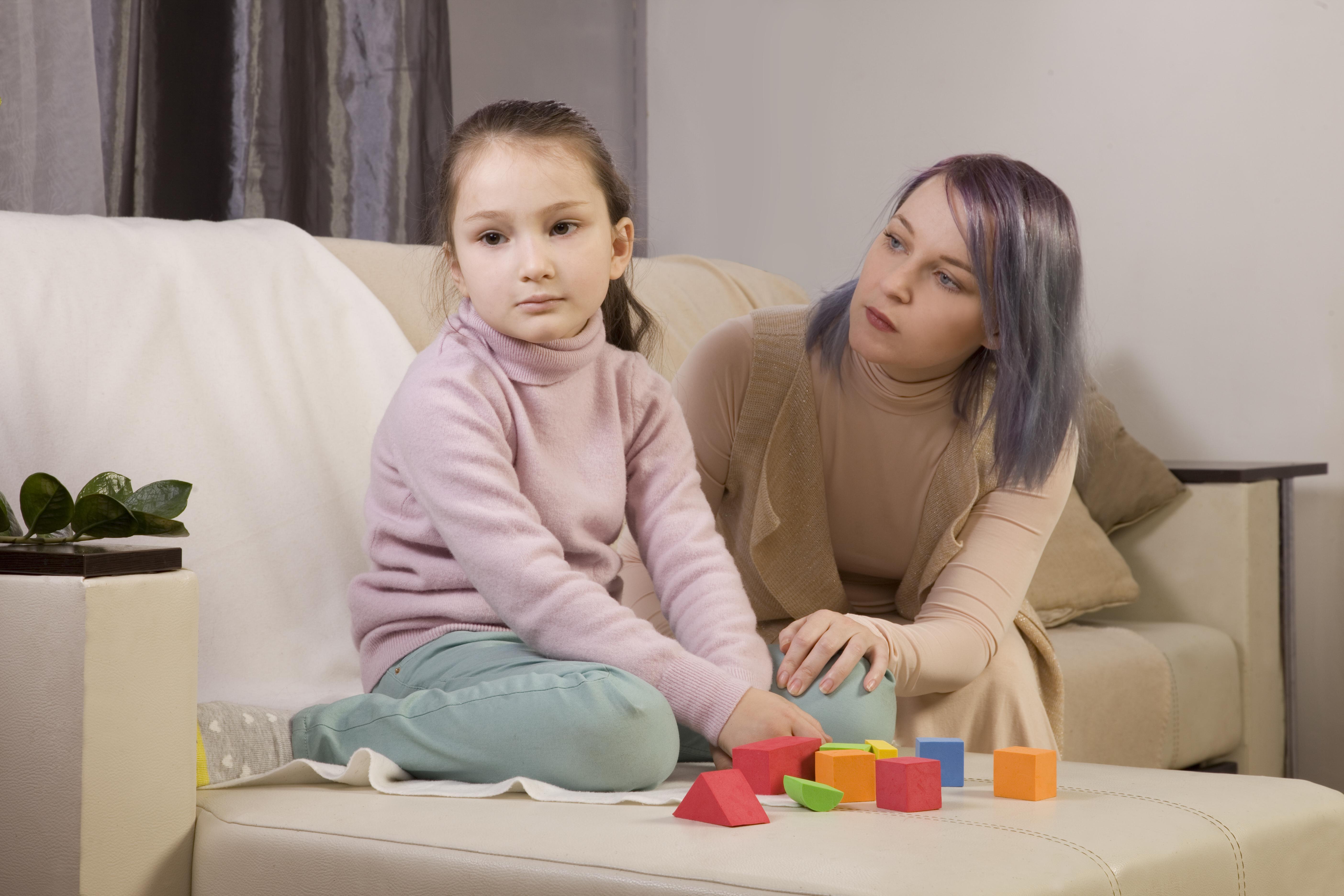 Η σημασία των κανόνων στην ψυχοκοινωνική ανάπτυξη του παιδιού