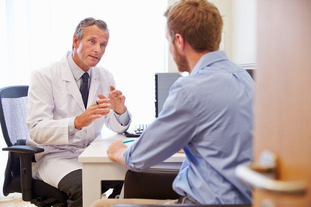 Τι εξετάσεις πρέπει να κάνω αν έχω προβλήματα με το πεπτικό μου σύστημα;