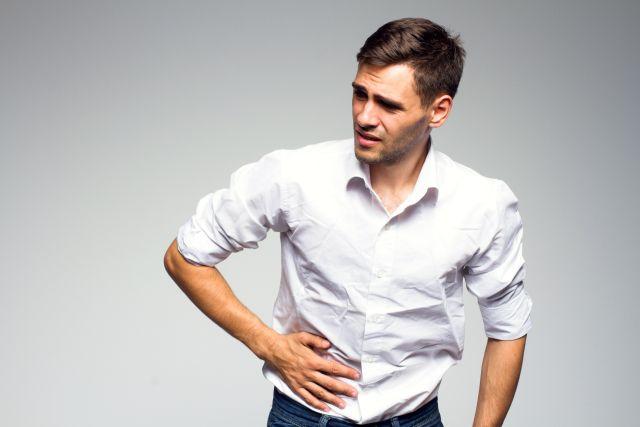 Χολολιθίαση – Χολοκυστίτιδα