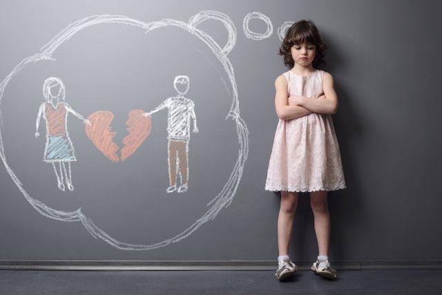 Ένα διαζύγιο μπορεί να είναι το ίδιο αξιοπρεπές με ένα γάμο