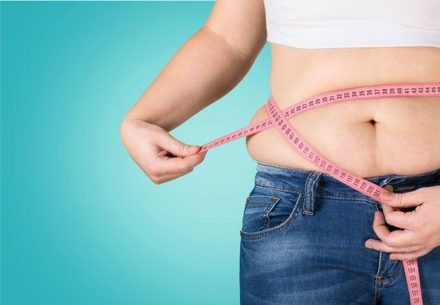 Παχύσαρκες μητέρες γεννούν παχύσαρκα παιδιά