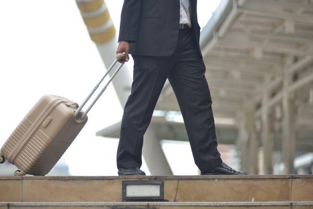 Πώς να διατηρήσετε υγιεινές συνήθειες και το βάρος σας στο ταξίδι;