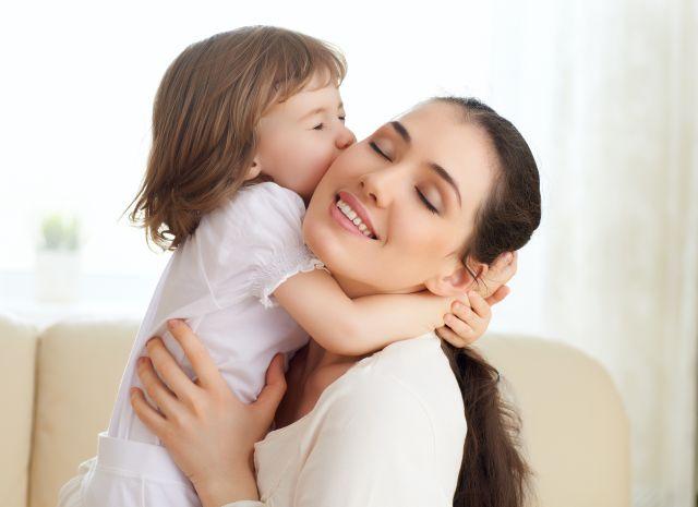 Έξι SOS στην επικοινωνία με τα παιδιά