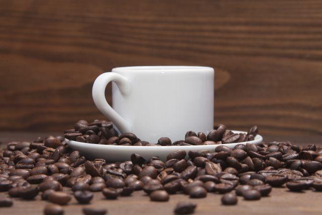 Η Κατανάλωση Καφέ κατά την Εγκυμοσύνη