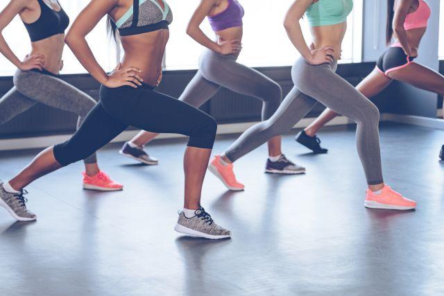 Τα οφέλη της άσκησης