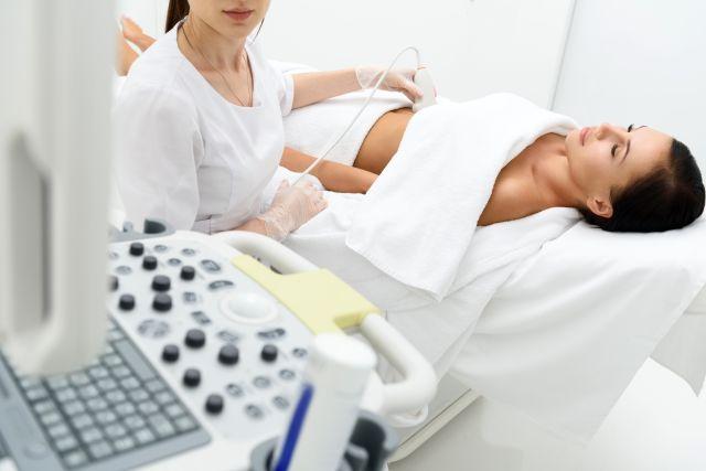 Πότε πρέπει η γυναίκα οπωσδήποτε να επισκεφτεί γυναικολόγο;
