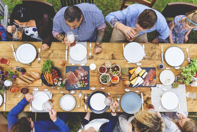 5 Τροφές Που Θα Σας Γεμίσουν Χοληστερίνη