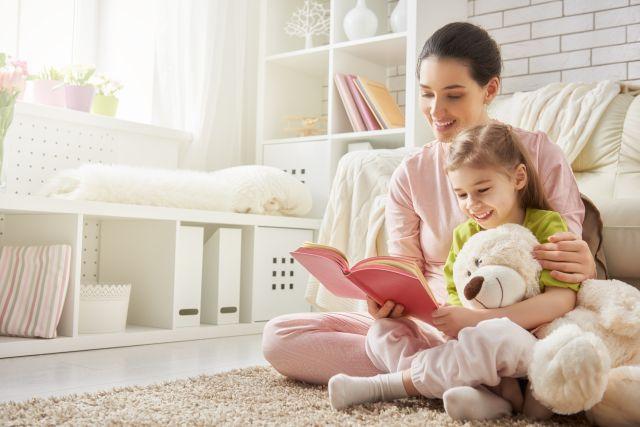 Το Παιδί Μου Δε Προφέρει Κάποιους Ήχους, Να Επισκεφθώ  Λογοθεραπευτή Ή Να Περιμένω Να  Τα Πει Μόνο Του;