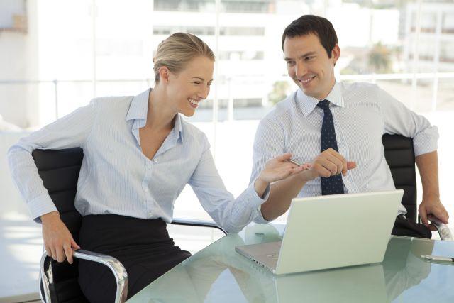 Διεκδικητική Επικοινωνία (assertiveness): Μαθαίνω Πώς Να Διεκδικώ Αποτελεσματικά Στις Συνεργασίες Και Tη Ζωή Μου.