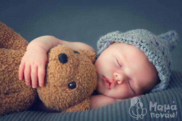 Γιατί Είναι Καλύτερο Τα Παιδιά Μας Να Κοιμούνται Νωρίς;
