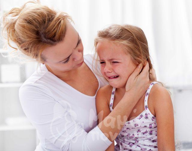 Παιδικές Φοβίες. Πως Μπορούμε Να Βοηθήσουμε Το Παιδί Μας;