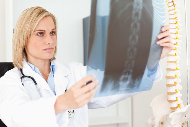 Αλλαγή Καιρού Και Πόνοι Στις Αρθρώσεις: Μύθος Ή Πραγματικότητα;