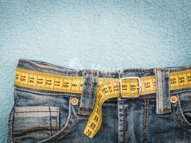 Εφηβική Παχυσαρκία Και Οδηγίες Αντιμετώπισης