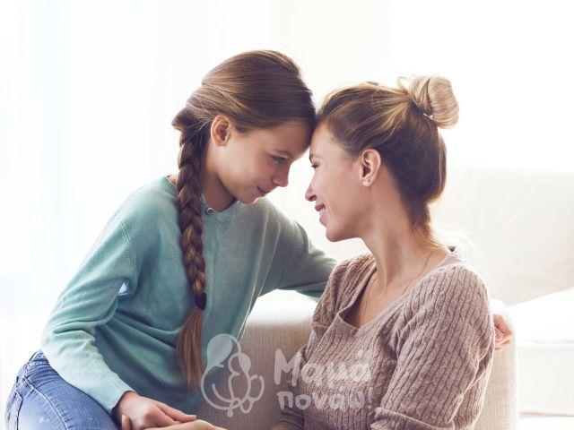 Άλλα Λέει Το Σώμα Μου Και Άλλα Λέει Το Στόμα Μου- Αποκτώντας Ευθεία Επικοινωνία Με Τα Παιδιά Σας
