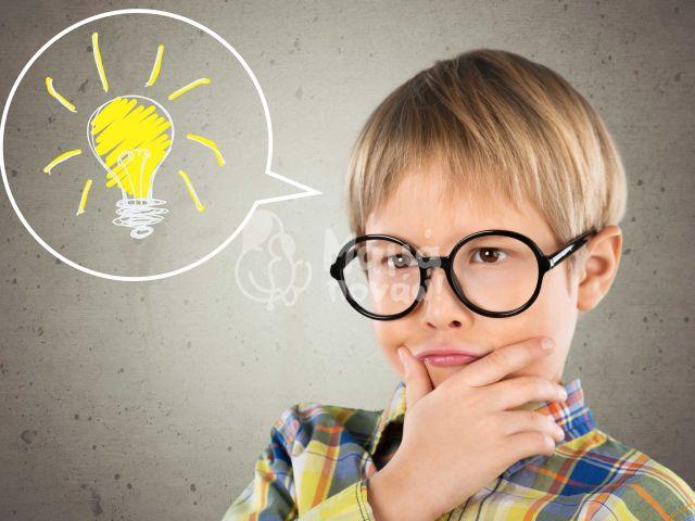 Μαθησιακές Δυσκολίες & Μνήμη. Τεχνικές Ενίσχυσης