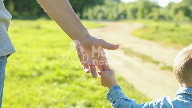 Yιοθεσία. Πότε και Πώς Μιλάμε Στα Παιδιά. Τρόποι Αντιμετώπισης Του Θυμού Των Παιδιών.