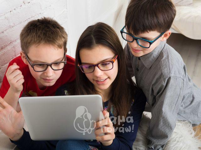 Παιχνίδια Στο Internet, Εθισμός Και Διάσπαση Προσοχής