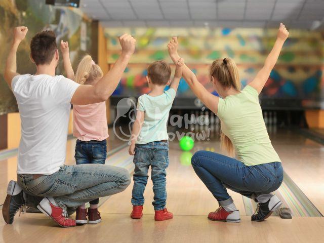 Η Σημασία Του Επαίνου Και Της Ενθάρρυνσης Για Τα Παιδιά