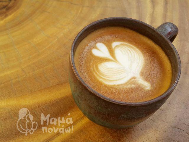 Πίνουμε Καφέδες Ή Τσάι Στην Κύηση;