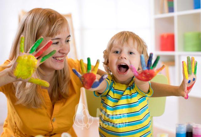 8 Τρόποι Να Βοηθήσετε Το Παιδί Σας Με ΔΕΠΥ Στο Σπίτι