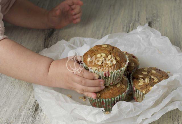 20 Ιδέες Υγιεινών Σνακ Για Μικρούς Και Μεγάλους!