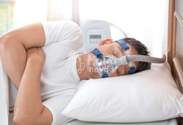 Μελέτη & Διαταραχές Ύπνου