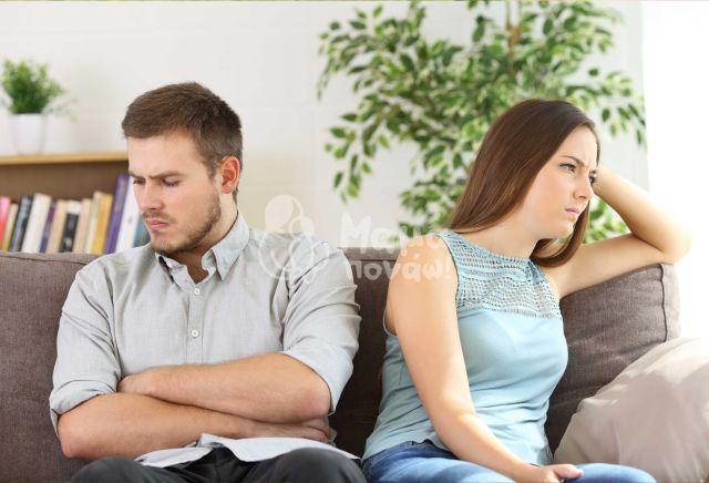Σχέσεις: Πώς Θα Σώσω Τη Σχέση Μου;