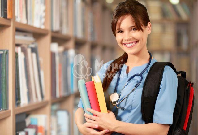 Απλές Ιατρικές Συμβουλές Για Τις Πανελλήνιες Εξετάσεις