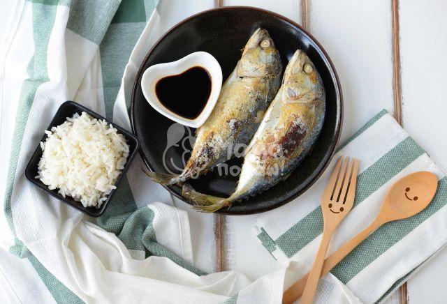 Ψάρια & Θαλασσινά: Ο «Χρυσός» Της Θάλασσας Στο Πιάτο Μας