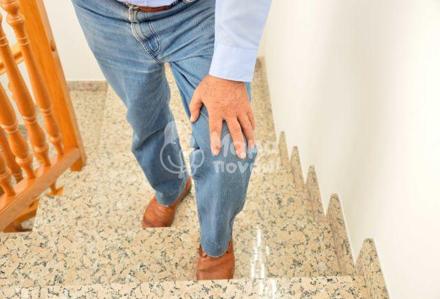 Το Υαλουρονικό Οξύ Στην Οστεοαρθρίτιδα Του Γόνατος: Ποιες Ενέσεις Είναι Περισσότερο Αποτελεσματικές;