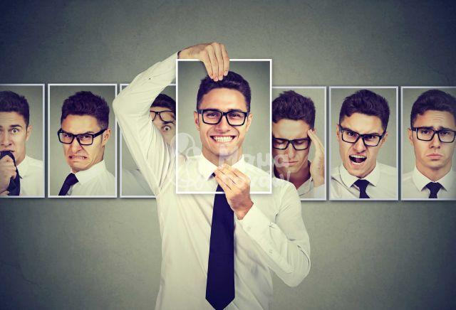 Στερεότυπα: Πόσο Επηρεάζουν Την Οπτική Μας Και Πώς Καθορίζουν Την Συμπεριφορά Μας.