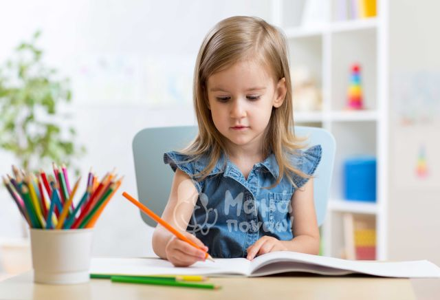 Ποια Συμπτώματα Στον Γραπτό Λόγο Του Παιδιού Πρέπει Να Σας Ανησυχήσουν
