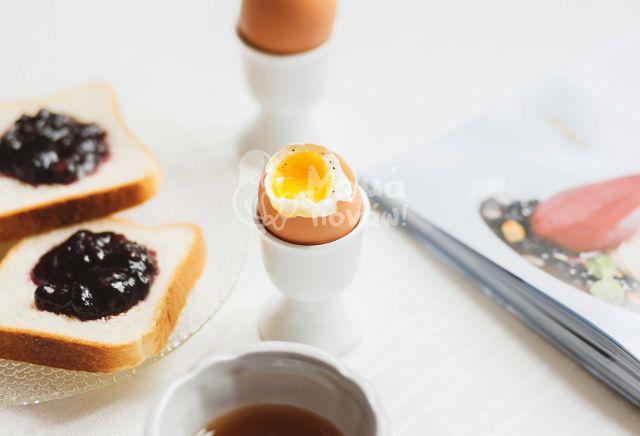 Το Αυγό Στη Διατροφή Των Παιδιών Μας