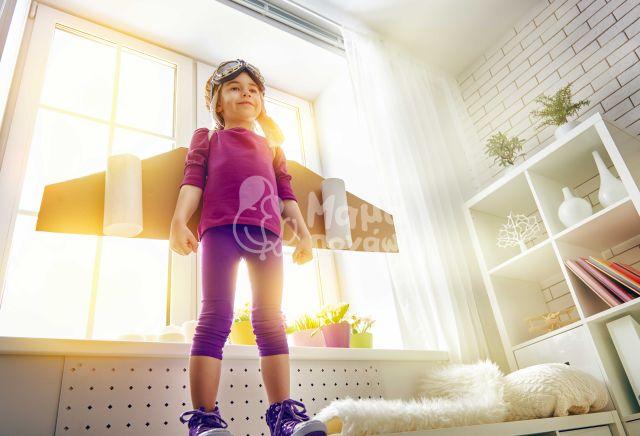 10 Βασικοί Κανόνες Ασφαλείας Για Το Παιδικό Σώμα