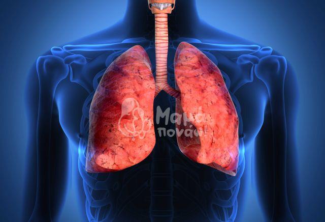 Πρόληψη Της Πνευμονιοκοκκικής Πνευμονίας – Ο Εμβολιασμός Σώζει Ζωές!