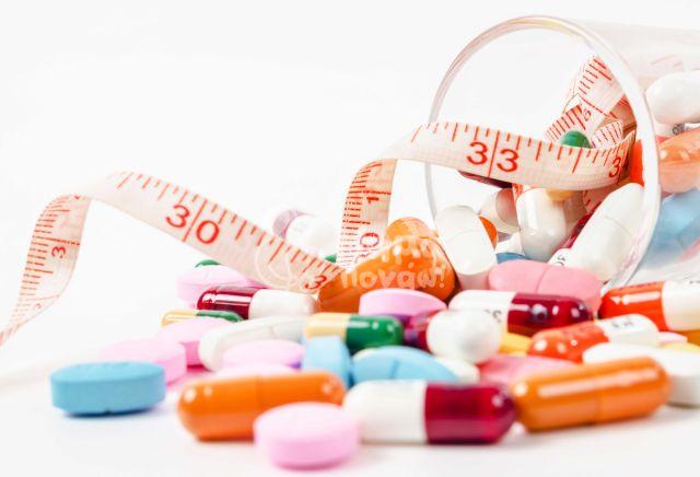 Φολικό Οξύ: Η Απαραίτητη Βιταμίνη Της Εγκυμοσύνης!