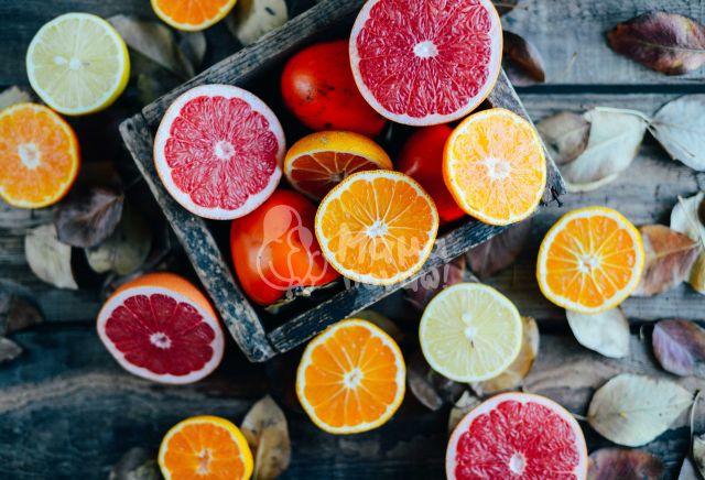 Τα Καλύτερα Τρόφιμα Για Να Αποφύγετε Το Χειμερινό Κρυολόγημα