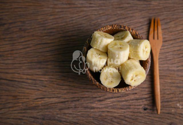 Μπανάνα, Γιατί Είναι Τόσο Παρεξηγημένο Φρούτο;
