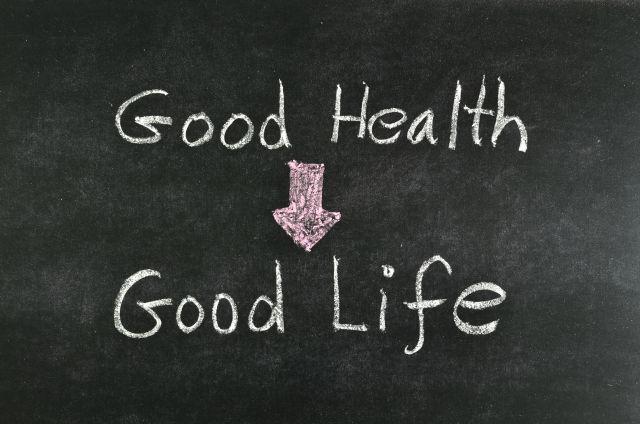 5 Σημαντικά Θρεπτικά Συστατικά Για Χορτοφάγους Και Από Που Θα Τα Πάρουμε