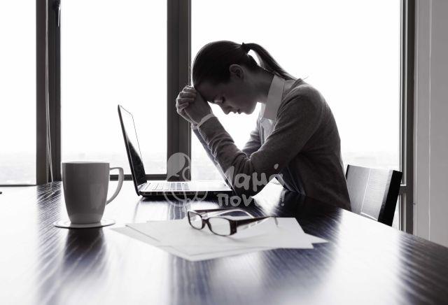 Αθλητική Ψυχολογία Για Επιχειρήσεις: Η Μελαγχολία / Κατάθλιψη Του Φθινοπώρου Και Πώς Την Αντιμετωπίζω.