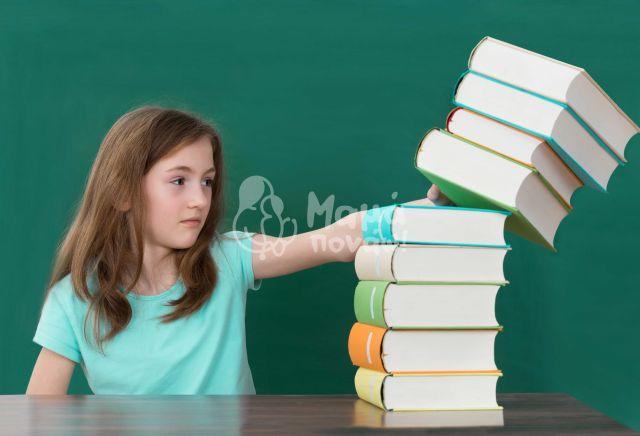 Σχολική ετοιμότητα – Τα βασικά κριτήρια για την ομαλή μετάβαση