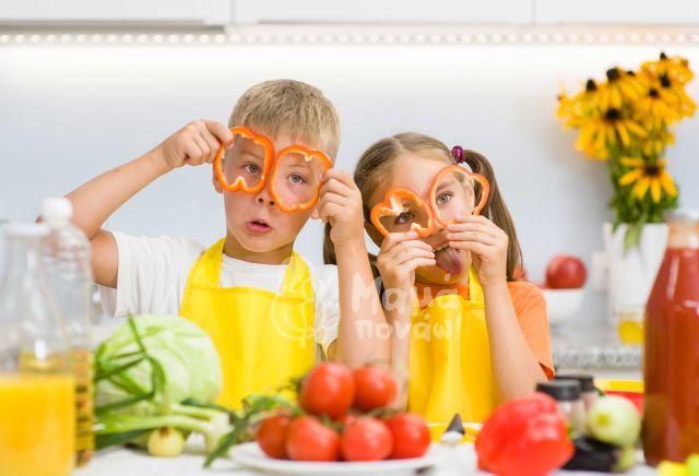 Μάθετε Να Διαβάζετε Τις Ετικέτες Τροφίμων
