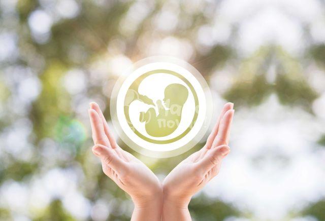 Εξωσωματική Γονιμοποίηση: Κάθε Γυναίκα Είναι Ξεχωριστή